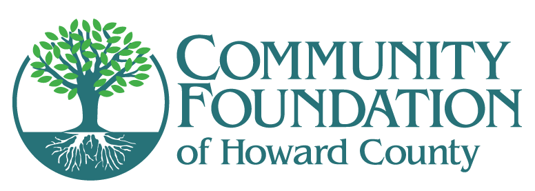 Community Foundation Home